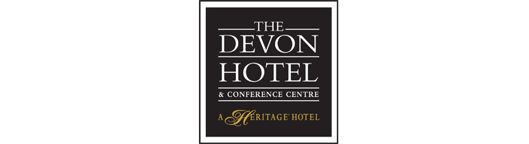 The Devon Hotel - New Plymouth